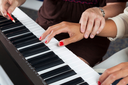 Piano Lesson Pricing